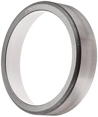 Timken Bearing Hm212049/Hm212011 Taper Roller Bearing