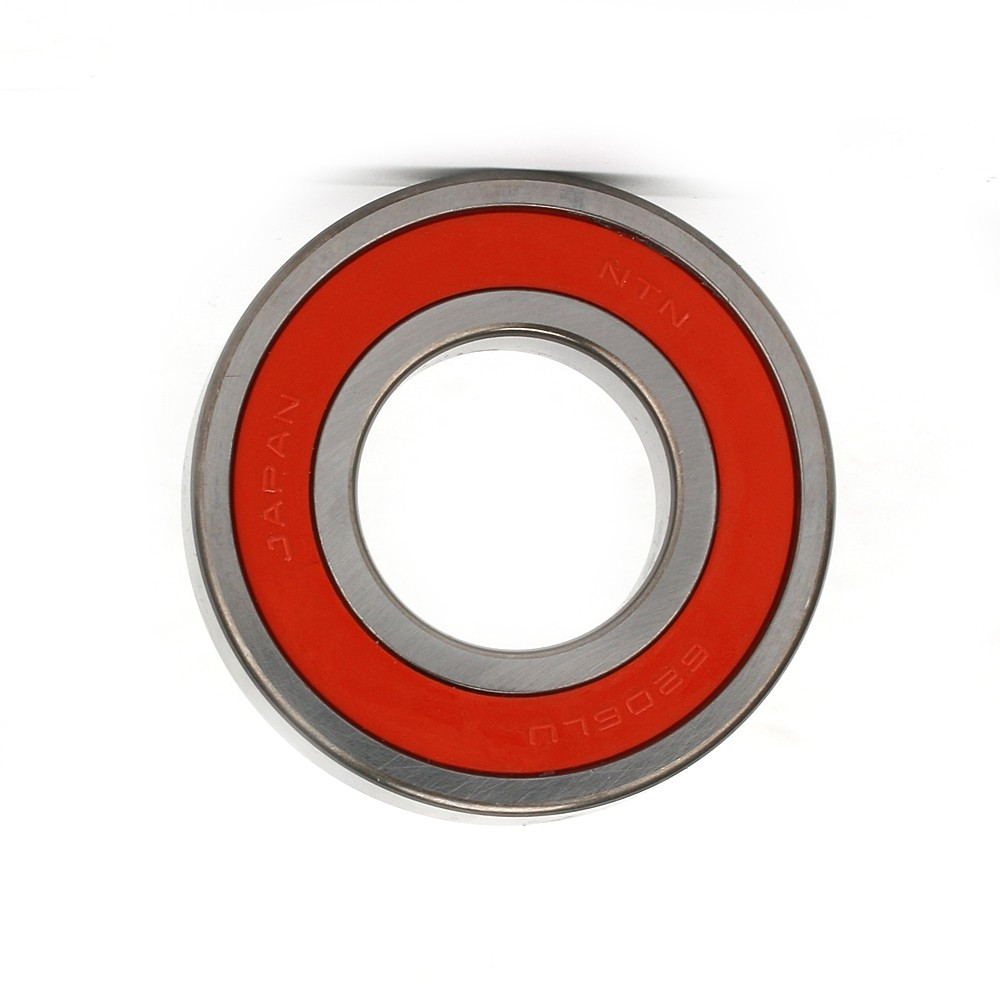 High Speed Electr Motor Bearing 6203 Rzhybrid Ceram Bearing 6204 6206 TM6204 22 6207zz 62200 6205hc 6211 6201 6232 626 6300 6301 6303 6305 6302