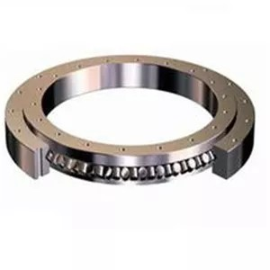 ISO 24134 K30CW33+AH24134 spherical roller bearings