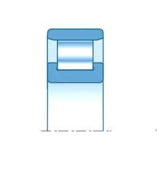 NTN N2948 cylindrical roller bearings
