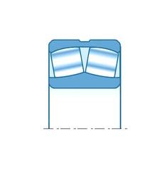 NTN 238/1120 spherical roller bearings
