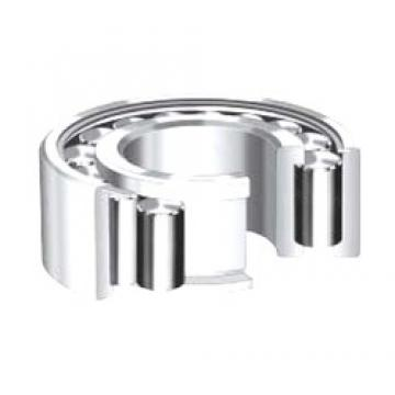 Timken NU1056MA cylindrical roller bearings