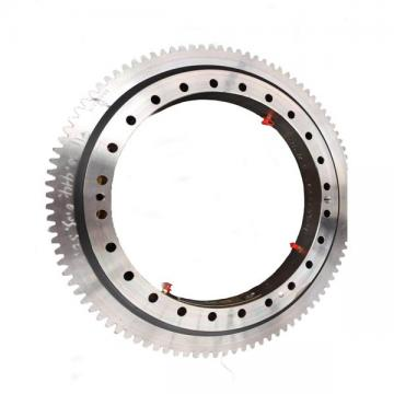 NSK HJ-303920 + IR-253020 needle roller bearings