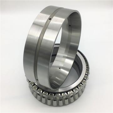 ISO 24080 K30CW33+AH24076 spherical roller bearings