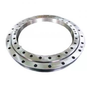 Toyana CX488 wheel bearings