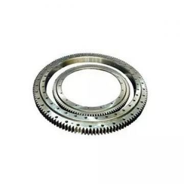 Toyana CX362 wheel bearings