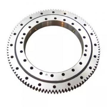 Toyana NU314 E cylindrical roller bearings