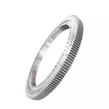 Toyana NCF3056 V cylindrical roller bearings