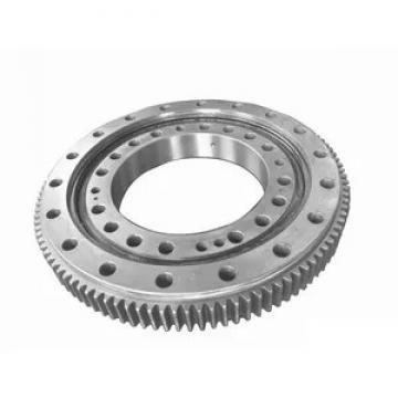 Toyana Modus Titanium skateboard bearings