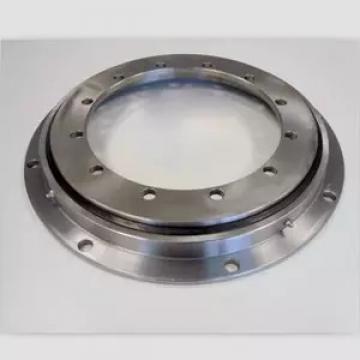 Toyana 575/572X tapered roller bearings