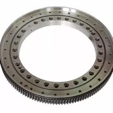 Toyana 22207CW33 spherical roller bearings