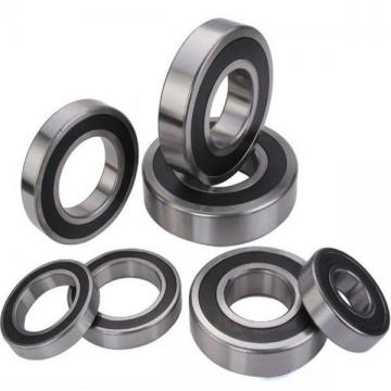 Toyana 7307 B-UD angular contact ball bearings