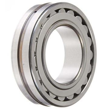 Toyana NX 20 Z complex bearings