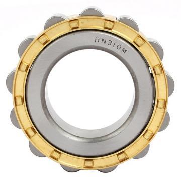 Toyana NF240 E cylindrical roller bearings