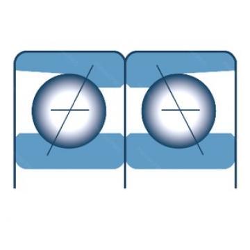 NTN 7814CDB/GNP4 angular contact ball bearings