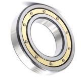 Timken Taper Roller Bearing (36690/36620)