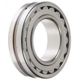 Timken 67389/67322D+X3S-67389 tapered roller bearings