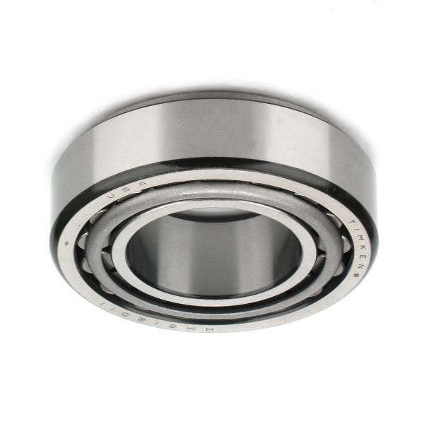 Taper Roller Bearing Inch Series H414235/H414210 H414245/H414210 H414249/H414210 ... #1 image