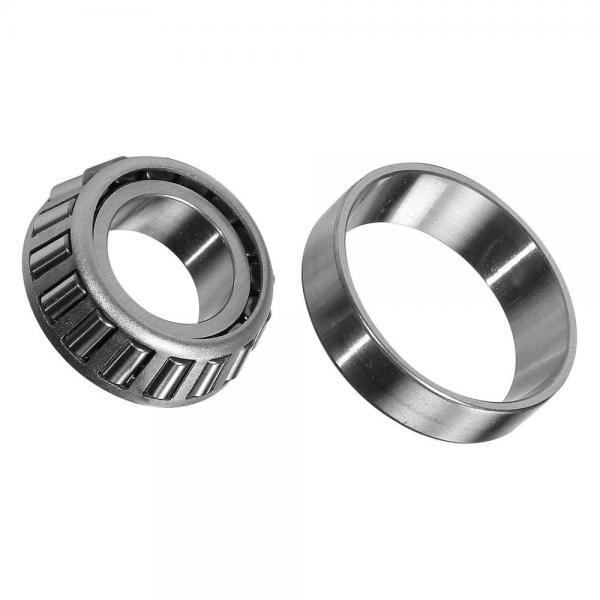Timken Koyo 67390/67322 67390/22 Taper Roller Bearings Auto Wheel Hub Bearing 48685/48620 #1 image
