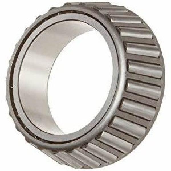 Single Row HM516448/HM516414-B inch taper roller bearing #1 image
