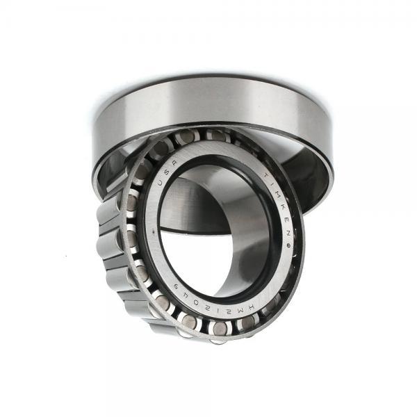 SKF Taper Roller Bearing Inch Series Hm212047/Hm212011 Hm212049/Hm212011 Hm218238/Hm218210 ... #1 image