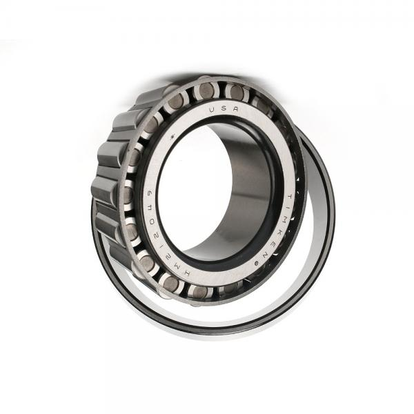 Inch Size Four Rows Tapered Roller Bearing Hm212049/Hm212011 Hm212049X/Hm212011 560/552A ... #1 image