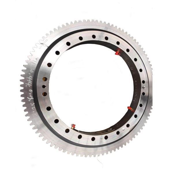 Toyana N3144 cylindrical roller bearings #1 image