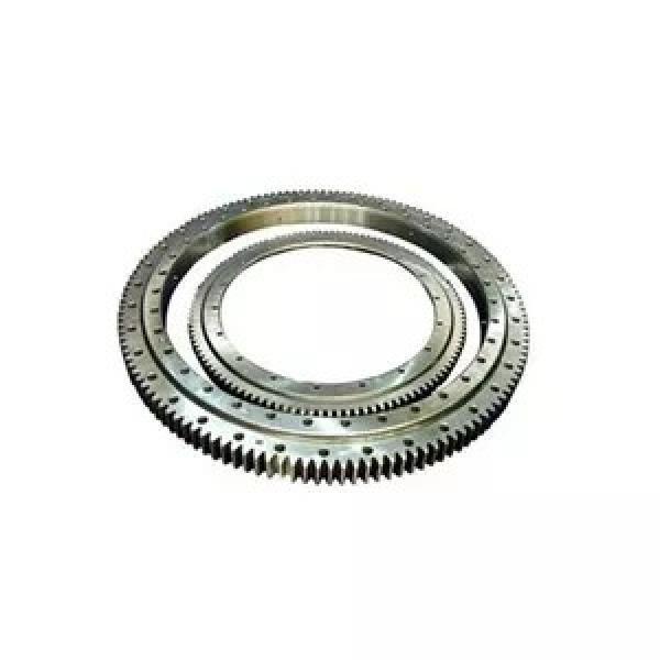Toyana 52393/52618 tapered roller bearings #1 image
