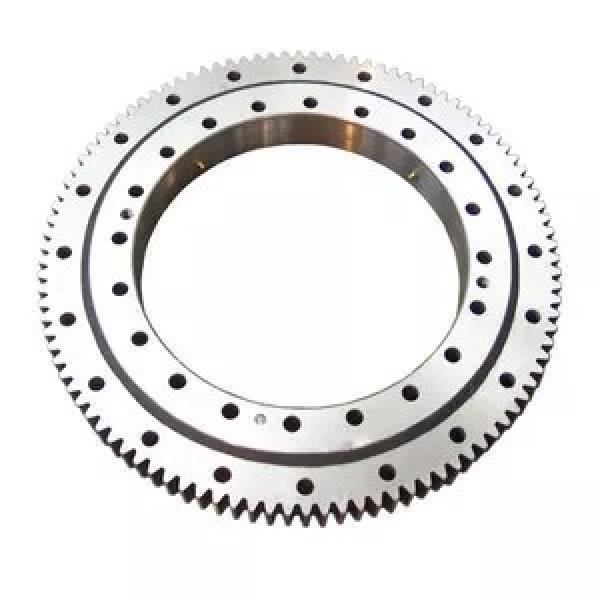 Toyana NN3088 K cylindrical roller bearings #1 image
