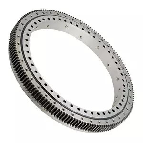 SKF 23052-2CS5K/VT143 + OH 3052 HE tapered roller bearings #1 image