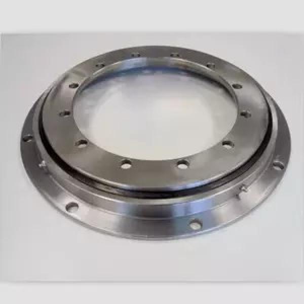 Toyana 1305 self aligning ball bearings #1 image