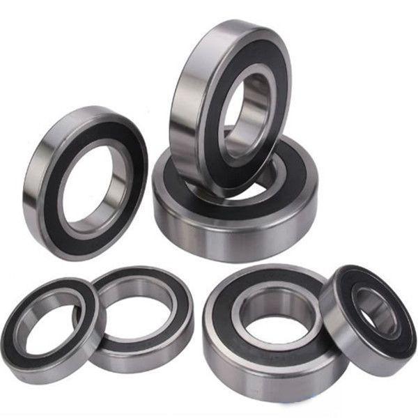 Toyana 240/950 CW33 spherical roller bearings #1 image