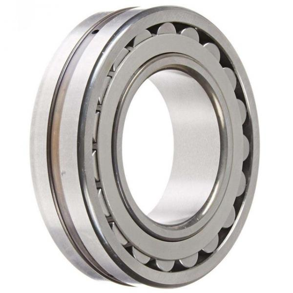 Toyana NF3060 cylindrical roller bearings #1 image