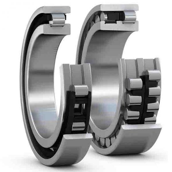 Toyana NA4904 needle roller bearings #1 image
