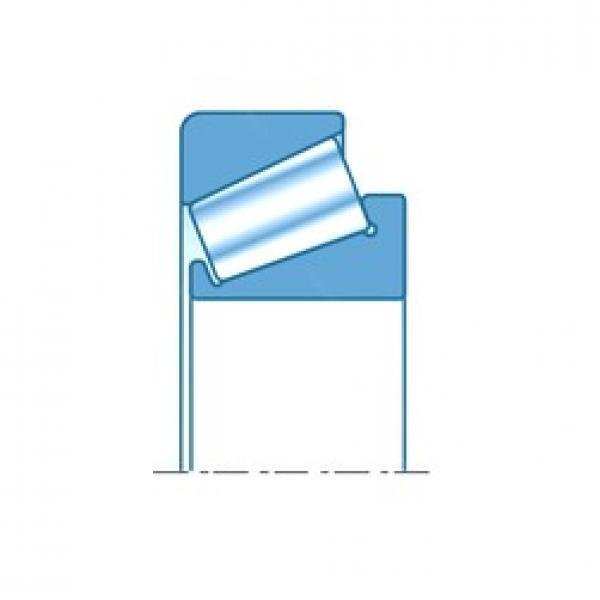 KOYO l44643r Bearing #1 image