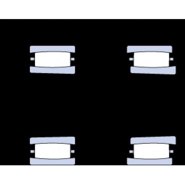 SKF C 39/710 KM cylindrical roller bearings #1 image